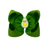 Avocado Bow
