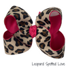 Leopard Spotted Love