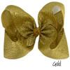 Gold Bright Metallic