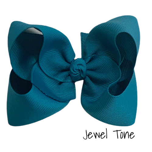 Jewel Tone
