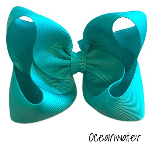 Oceanwater Classic Grosgrain