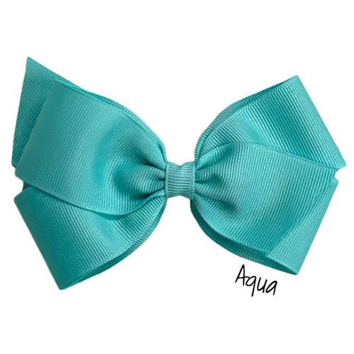 Aqua Tuxedo