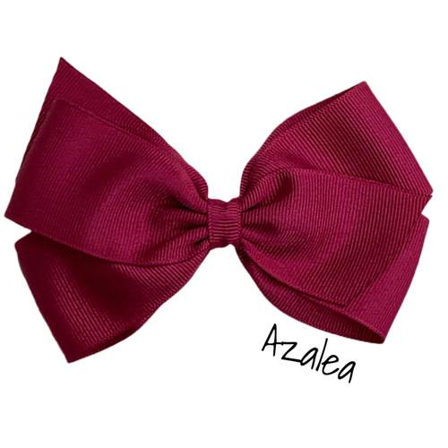 Azalea Tuxedo