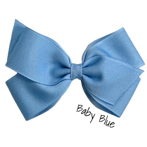 Baby Blue Tuxedo