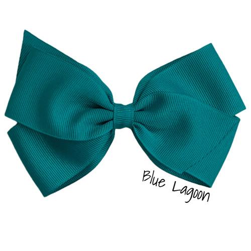 Blue Lagoon Tuxedo