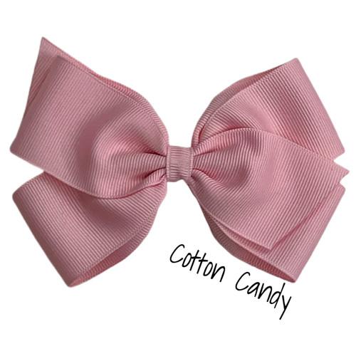 Cotton Candy Tuxedo