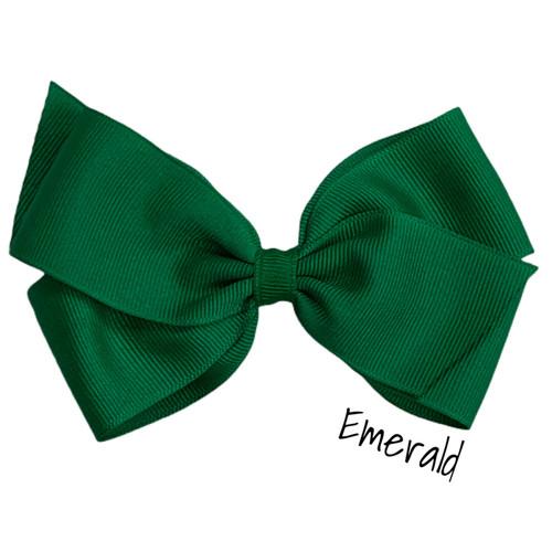 Emerald Tuxedo
