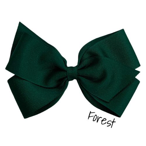 Forest Tuxedo