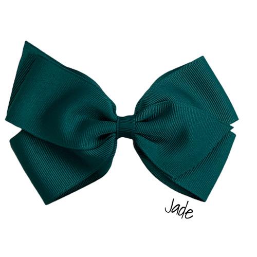 Jade Tuxedo