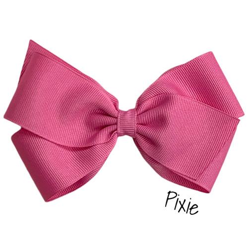 Pixie Tuxedo
