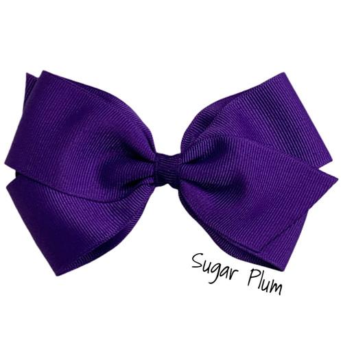 Sugar Plum Tuxedo
