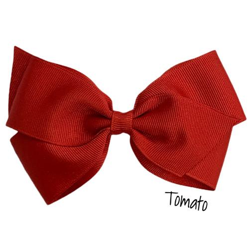 Tomato Tuxedo