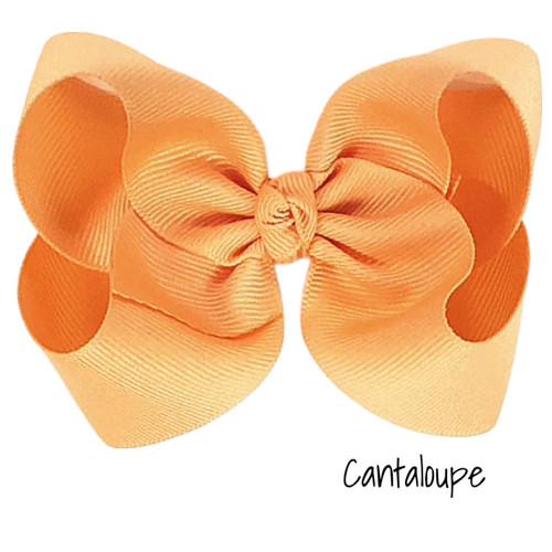 Canteloupe