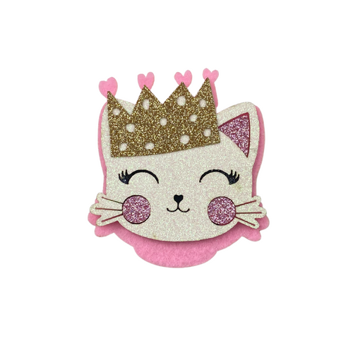 Kitty Topper