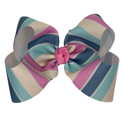 Pixie Color Knot