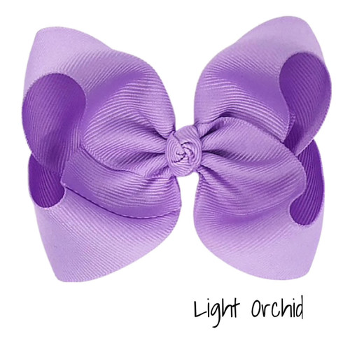 Light Orchid