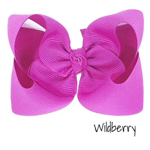 Wildberry