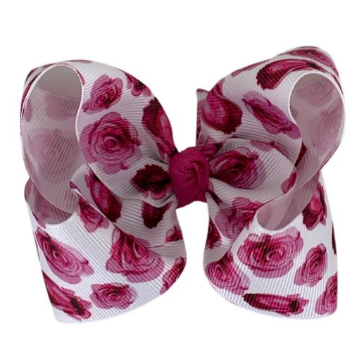 Belles Rose