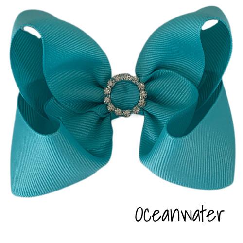 Oceanwater