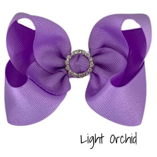 Light Orchid