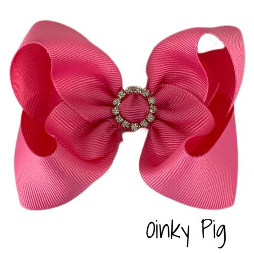 Oinky Pig