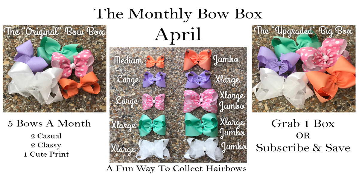 april-bow-box-ad.png