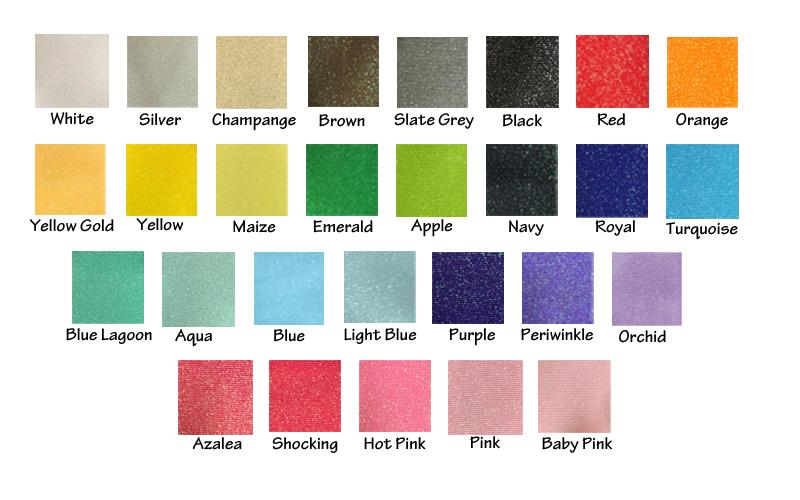 glitter-grosgrain-chart.jpg