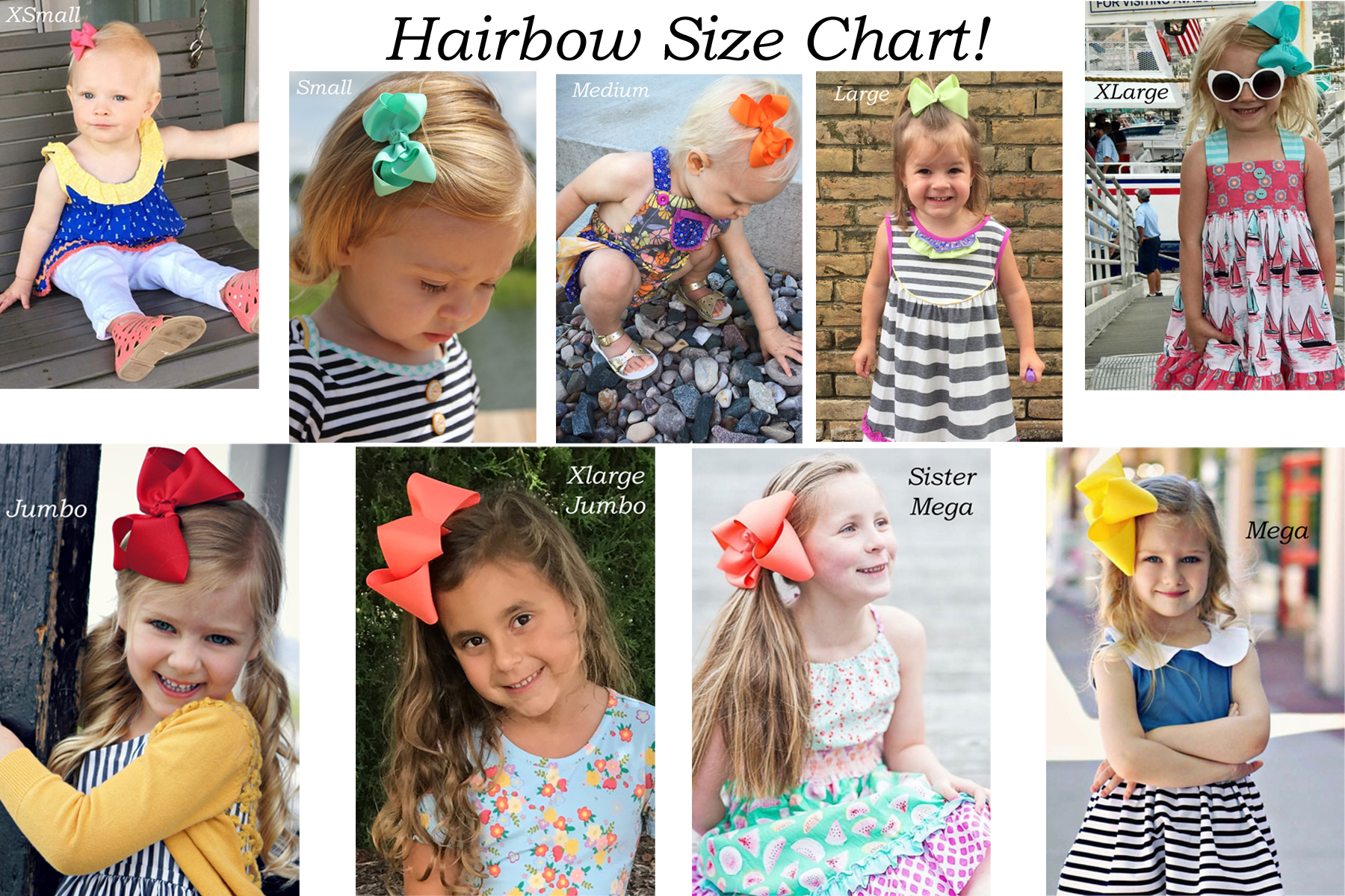 hairbow-size-chart.jpg