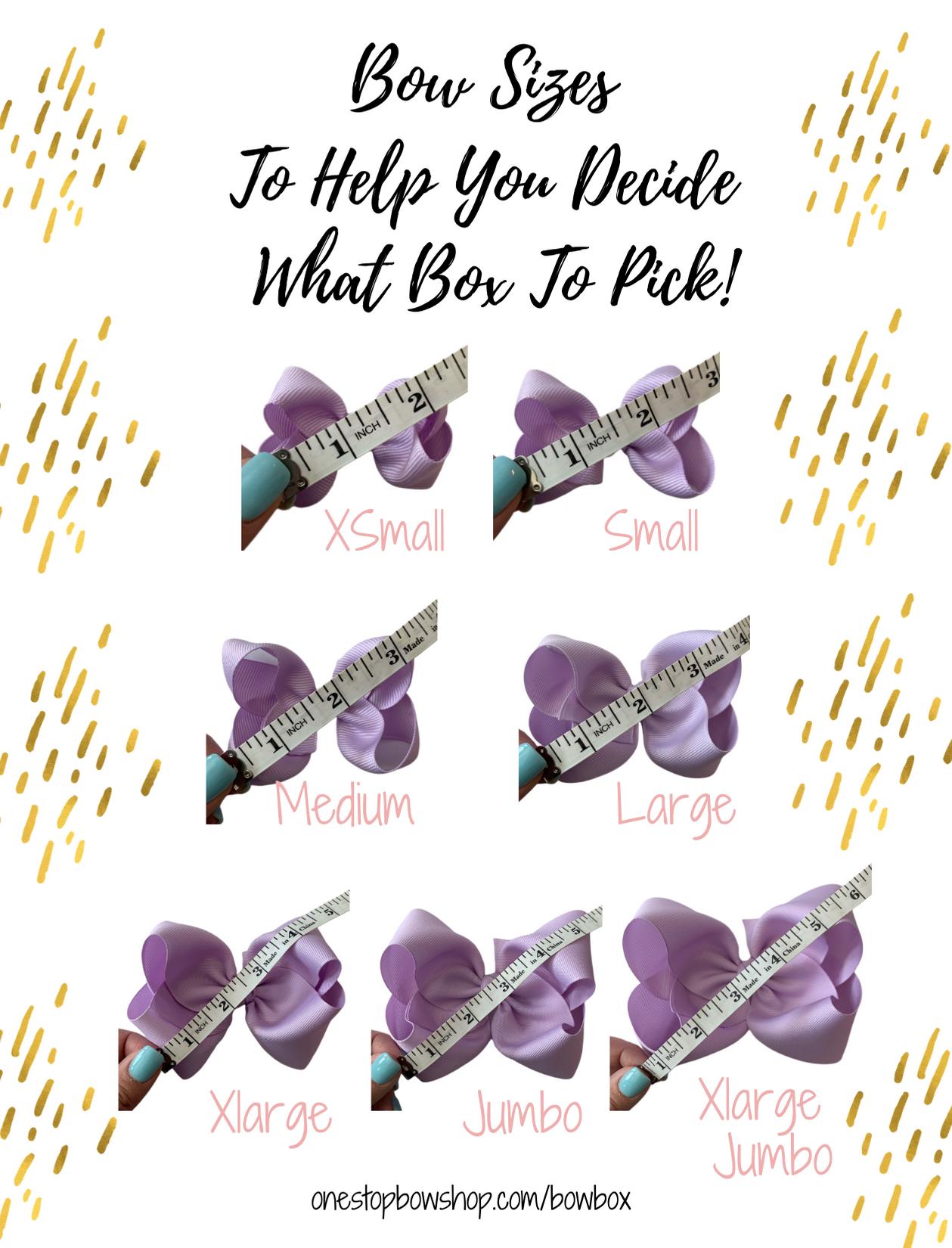help-decide.png