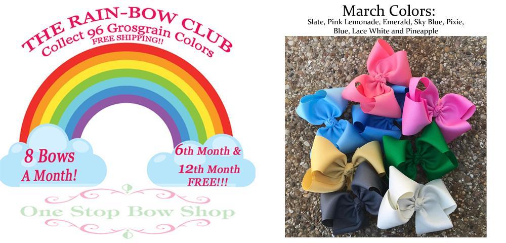 rainbow-club-1-.jpg