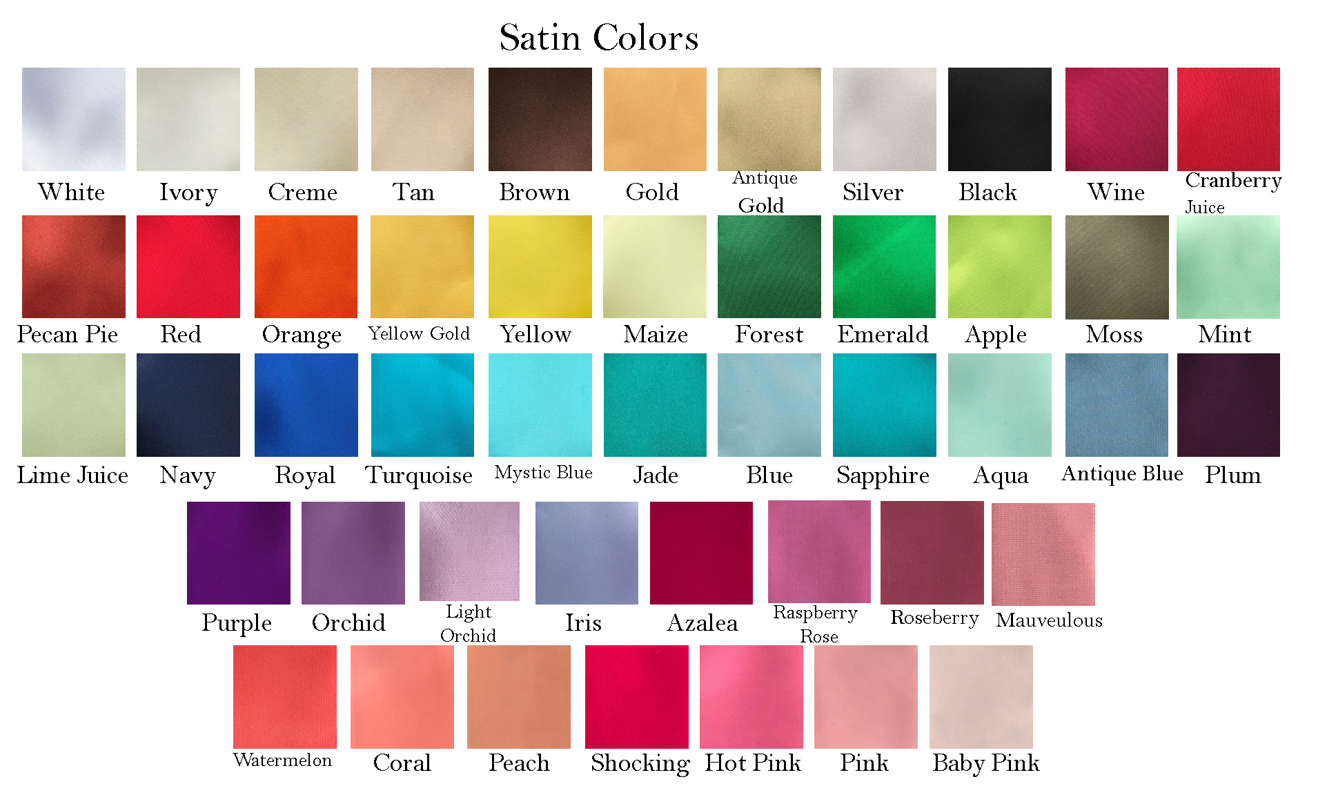 satin-color-chart.png