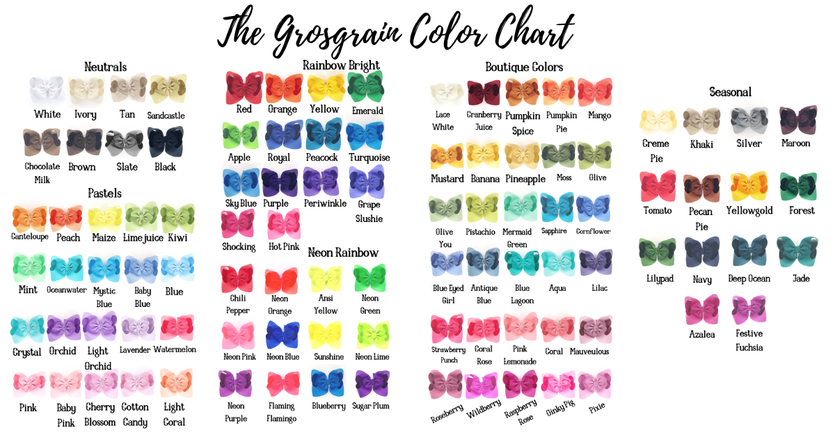 the-color-chart.png
