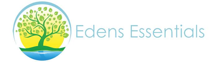 Edens Essentials