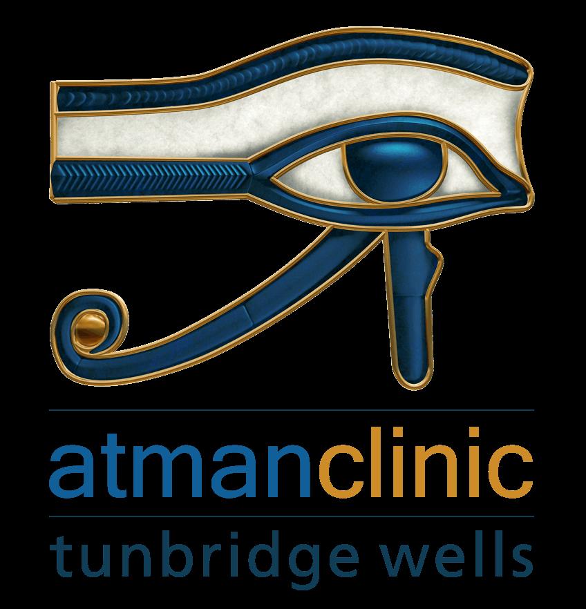 atman-logo.png