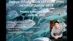 clinical-update-omega-3-fatty-acids.jpg