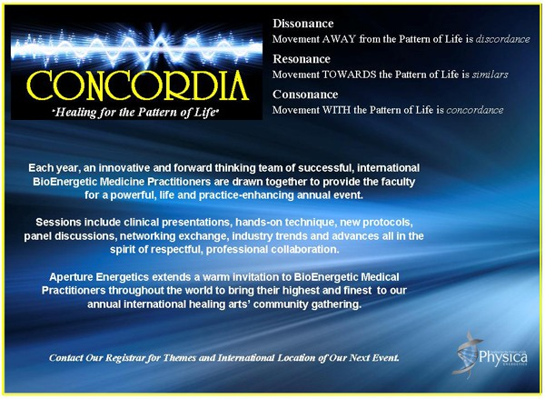 concordia-flyer-in-classes-.jpg