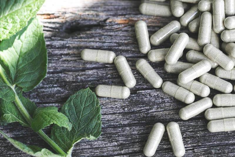 herbal-vitamin-small.jpg