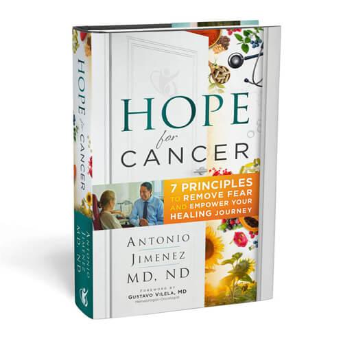 hope-4-cancer.jpg