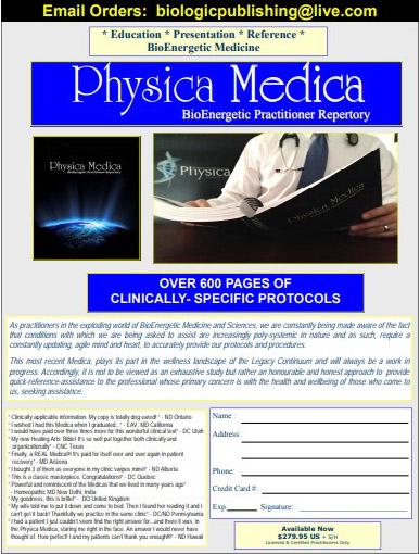 physica-medica.jpg
