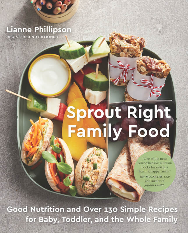 sprout-right-family-food-cover.jpeg