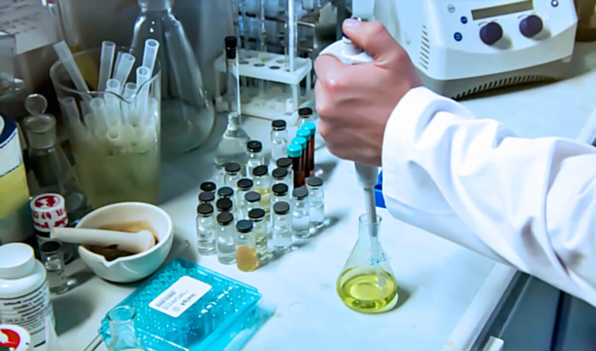 supplier-qualification-regulatory-compliance.jpg