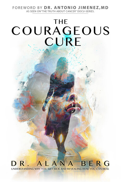 the-courageous-cure-frontcover-withforewordbottom.jpg