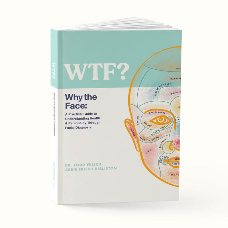 why-the-face-book-cover.jpg
