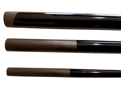 2021 Hamachi XOS GT'n'Doggie Expedition 3 Piece Popping and Spinning Rod BLANK (8'2 & 10'0)