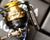 Hamachi Agera 2000SWX  bonus spare spool & braid