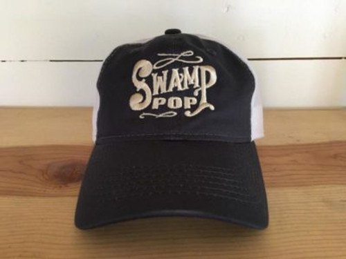 Swamp Pop™ Baseball Cap