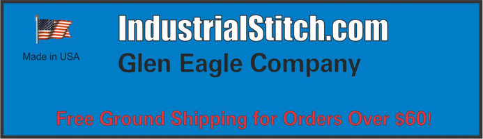 IndustrialStitch.com