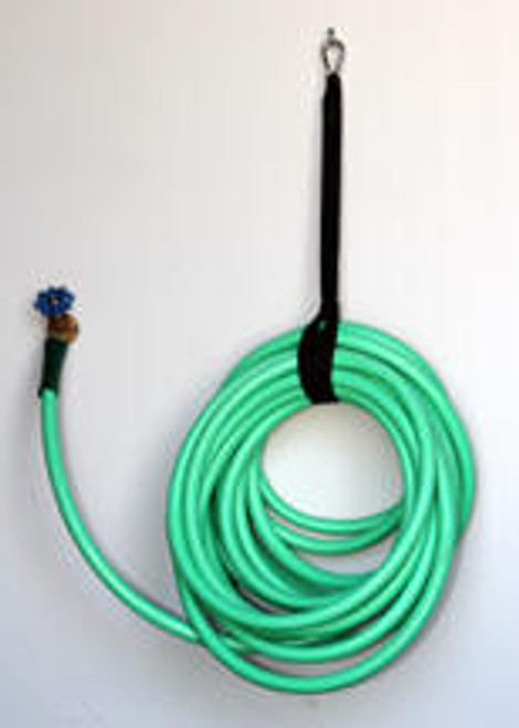 Hose and Cord Hanger
