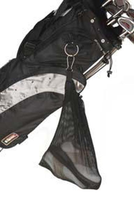 Handy-Hooker Golf Bag & Shoe Hanger