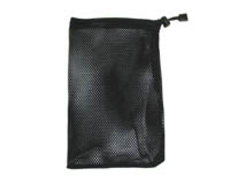 Nylon Mesh Drawstring Bag